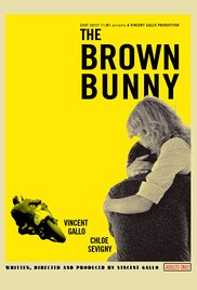 the brown bunny movie online free