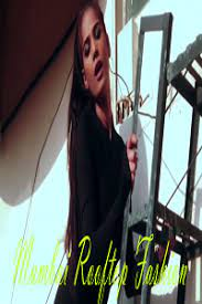 Mumbai Rooftop Fashion (2021) iEntertainment Exclusive Uncut ()