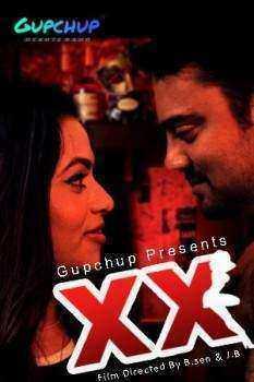 XX (2020) Season 1 Episode 3 GupChup (2020)