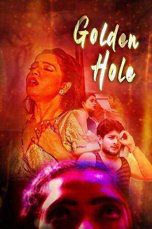 Golden Hole (2020) Kooku Originals (2020)