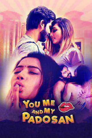 You Me and My Padosan (2020) Season 1 Kooku Originals (2020)