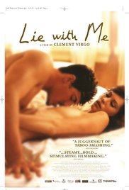lie with me full movie free
